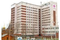 Владимир Кузнецов: «Пациент в Воронеже бесправен перед врачом»