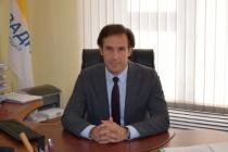 Виктор Назаров: «Мы увеличили ремонтный фонд 2017-го года более чем на треть»