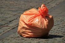 Воронежцы представят Путину проект по утилизации мусора