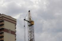 МВД доверит «Домостроительному комбинату» возведение высотки в Воронеже