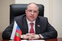 Сергей Гаврилов: «России надо возвращать советские лидирующие позиции в мировом спорте»