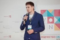 Воронежский строительный блок подвергся очередной реорганизации