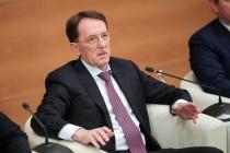 Экс-губернатор Воронежской области вступил в борьбу за мандат в Госдуме