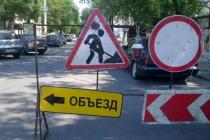 Воронежский губернатор удовлетворил просьбу Аршалуйса Езояна