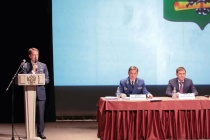 Воронежский губернатор рекомендовал муниципалам изучить антикоррупционное законодательство