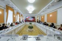 Замредактора интернет-газеты «Время Воронежа» поздравил губернатор