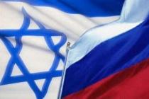 Воронежский губернатор улетел в Израиль вместе с премьер-министром