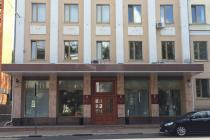 Депутаты гордумы выберут Почетных граждан Воронежа ко Дню города