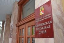 Власти возобновили поиск подрядчика для капремонта здания Воронежской гордумы