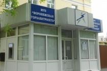 «МРСК Центра» намерена купить Воронежскую горэлектросеть в первом полугодии 2019 года