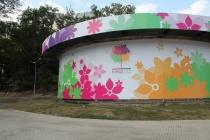 Воронежцы на фестивале «Город-сад» узнают о выращивании инжира и нектаринов