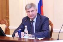 Воронежский мэр вернул себе первенство в ЦФО в медиарейтинге