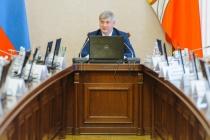 Что Александру Гусеву нужно знать о коррупции в Воронежской области