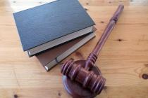 Воронежский облсуд ужесточил наказание адвокату с «зеленым блокнотом»