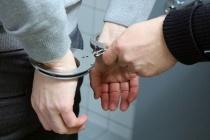 Замначальника воронежского антикоррупционного управления заподозрили в мошенничестве