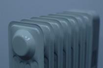 Управляющая компания прокомментировала перебои с отоплением в Воронеже