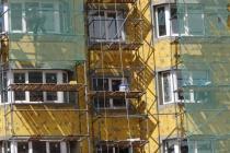 Фонд капитального ремонта Воронежской области объявил о поиске нового подрядчика для работ в Борисоглеске