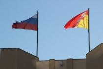 Три депутата Госдумы от Воронежской области вошли в топ-50 самых полезных