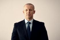 Гендиректор Воронежского мехзавода уйдет в отставку
