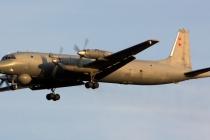 Воронежский авиазавод изготовит  запчасти для «убийцы подлодок»