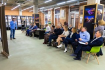 Конкурс на лучшую концепцию медцентра в Воронеже завершился непредсказуемо