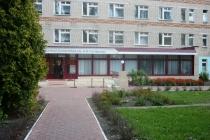 Нетрезвую лаборантку уволят из райбольницы под Воронежем