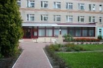 Пациентка больницы под Воронежем заявила о сексуальных домогательствах