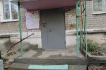 Воронежская управляющая компания провела ремонт до проверки ГЖИ