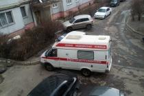 Специалист из Минздрава разобрался с забастовкой медиков в Воронеже