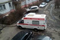 В Воронеже подстанцией «скорой» займутся проектировщики Камерного театра