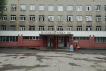 Воронежский инвалид из-за бюрократии остался без лечения и пособия