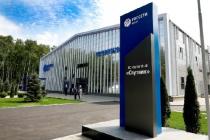 Инвестиции в подстанцию на севере Воронежа составили 900 млн рублей