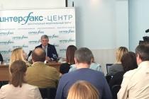Воронежский губернатор заявил о новых увольнениях в облправительстве