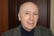 Воронежский проектировщик: «Одного старта космического корабля мне хватило»