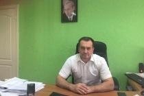 Евгений Соломахин: «От уголовного розыска трудно уйти»