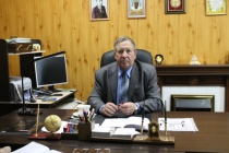 Валерий Шишкин: «На кризис ссылаются те, кто ничего не делает»
