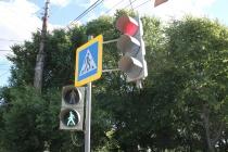 Власти начали поиск разработчика новой схемы дорожного движения Воронежа