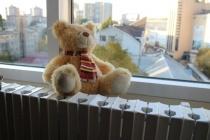 В Воронеже отопление появится во всех многоквартирных домах к 5 октября