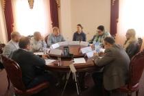 Эксперты в Воронеже: «Послание задало тренд всему политическому сезону»