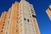 Воронежские УК поддерживают повышение платы за содержание домов до 18 рублей