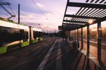 Проект воронежского метро подорожал до 44 млрд рублей