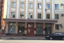 В Воронеже депутаты гордумы рассмотрели инициативу чиновников о повышении тарифов ЖКХ