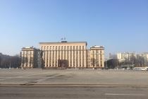 Воронежское правительство перекредитуется на 15 млрд рублей