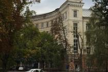 Власти разъяснили жителям воронежской сталинки на Депутатской нюансы расселения