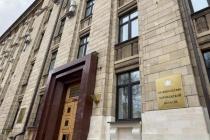 Воронежские власти прокомментировали коррупцию в управлении соцзащиты