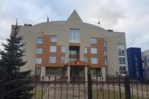 В Воронеже поменяли судью по делу замначальника ГИБДД