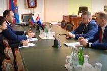 Росприроднадзор проконтролирует обращение с ТКО в Тамбовской области