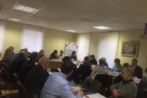 В Воронежской области обновится состав Общественной палаты