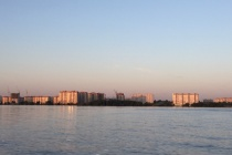 Мэрия выдала разрешение на стройку спорной высотки «Развития» в Воронеже