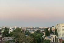 Воронежская область вошла в число регионов со средней открытостью бизнеса